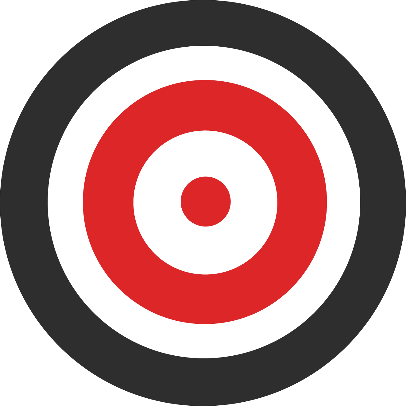 Target_Symbol | Arrows Academy